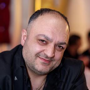 Edgar Gevorgyan