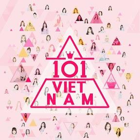 Produce101 VN2