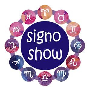 Signo Show