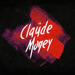 Claude Money