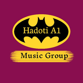 Hadoti A1 Music Group