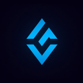 Varshil Gaming