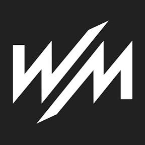 Woyshnis Media