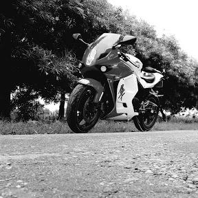 C superbiker