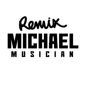 Michael Musician
