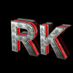Ritesh Kumar ws