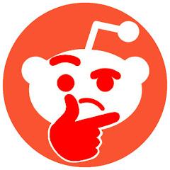 Reddit Positorio