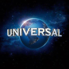 Universal Pictures India