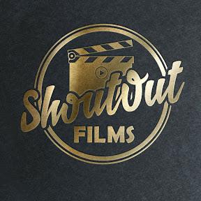 Shoutout Films