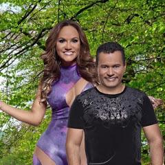 Samy y Sandra Sandoval Oficial
