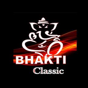 Bhakti Classic