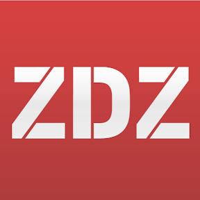 PatrZDZ TV Videos