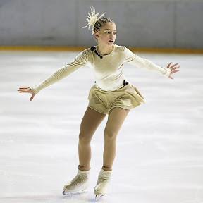 Figure SkatingTV