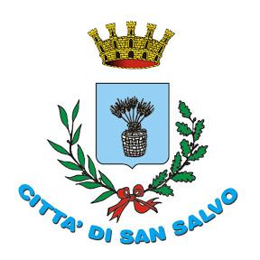 COMUNE DI SAN SALVO