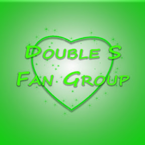 SS501 SS301 Fan Group Channel