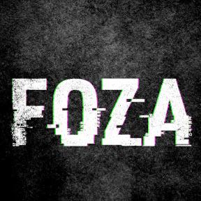FoZa Dimasik