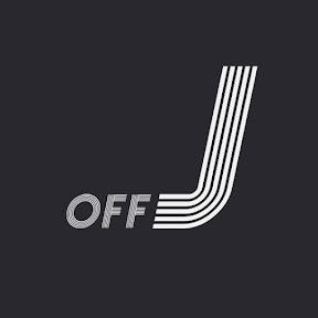 오프제이OFF-J