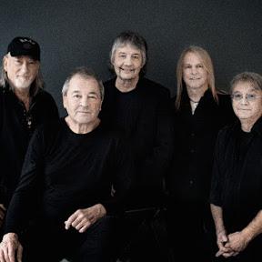 Deep Purple - Topic