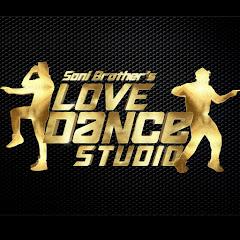 7D Love dance studio Raipur