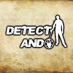 Detectando