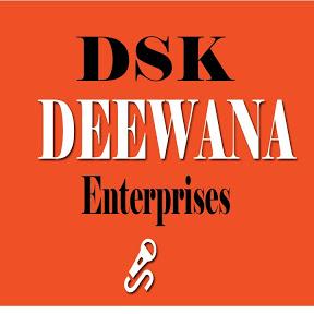 deewana enterprises