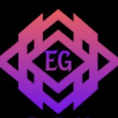 Enfield Gaming