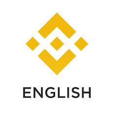 Βinаncе English