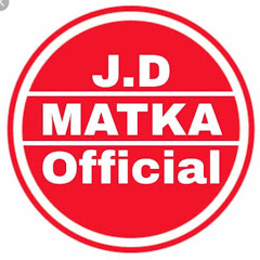 JAY MATKA OFFICIAL
