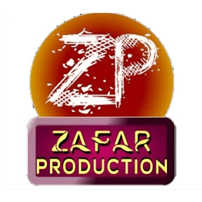 ZP-STAGE