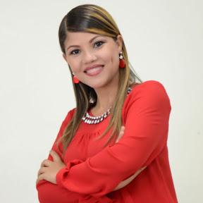 Buen Hacer con Ana Cristina