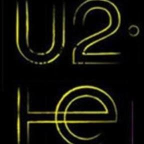 U2 - Subtitulado ESP