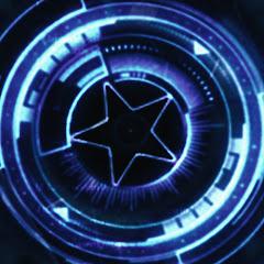 H3ro Star