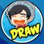 Drawblogs