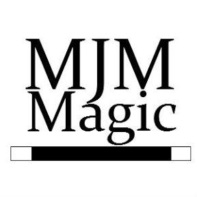 MJMMagic