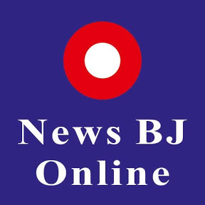 News BJ Online
