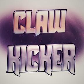 Claw Kicker