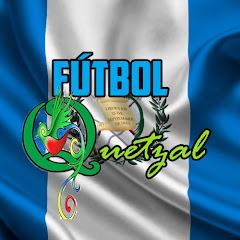 Fútbol Quetzal