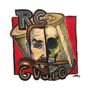 RC Gusto