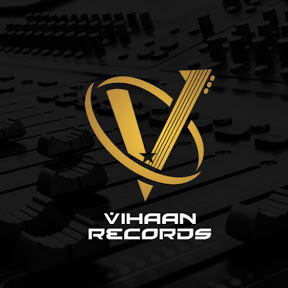 Vihaan Records