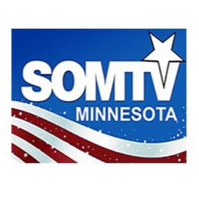 SOMALI TV OF MINNESOTA