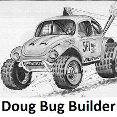 Doug Bug