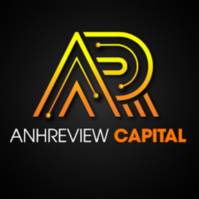 AnhReview Capital