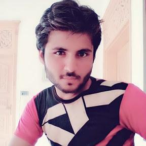 Shahmeer Abbas