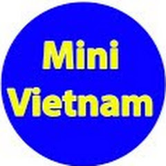 Mini VietNam