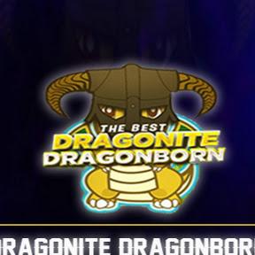 Dragonite Dragonborn