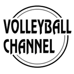 バレーボールチャンネル/VBC