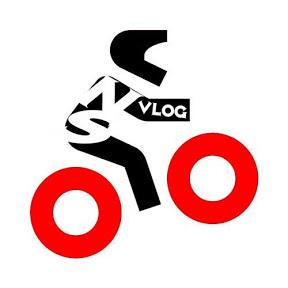 SN Vlogs LK