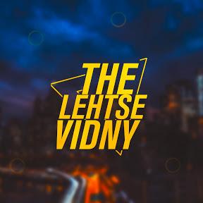 TheLehtseVidny
