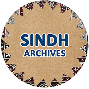 Sindh Archives