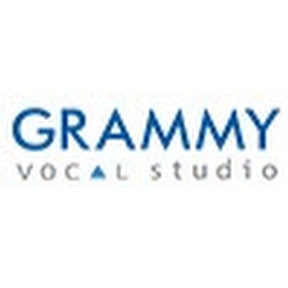 Grammy Vocal Studio